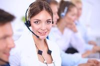 Cần tìm đối tác phân phối tai nghe Freemate