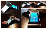 Giới thiệu điện thoại hội nghị Cp960 mới