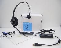Tai nghe điện thoại Plantronics HW251N tốt nhất