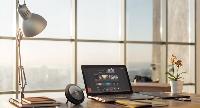 Jabra speak 710 thiết bị họp skype mới nhất