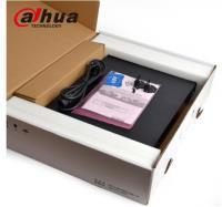 Switch mạng POE Dahua PFS4218-16et-190